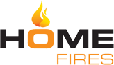 Home Fires Logo png