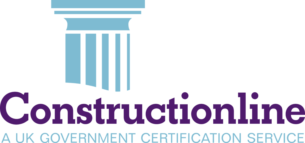 construction-line-Logo (1)